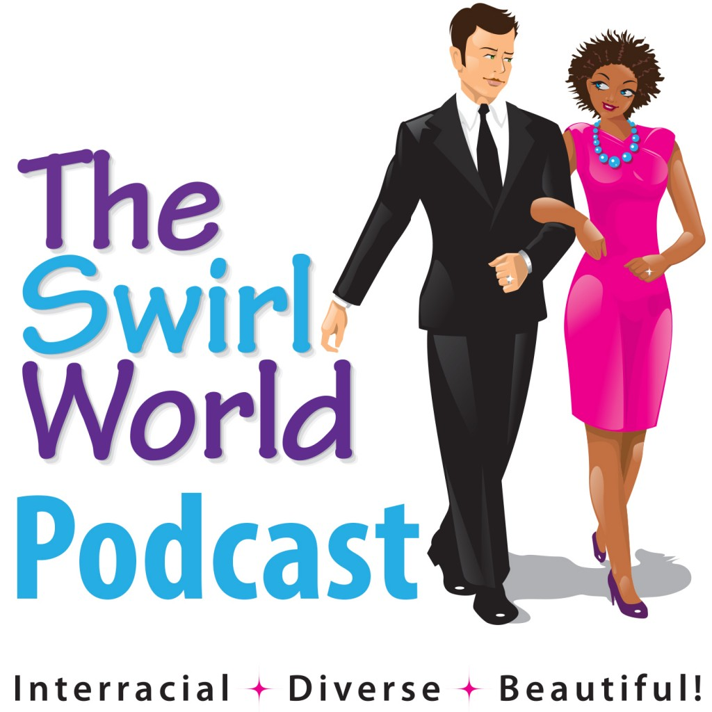 The Swirl World Podcast™